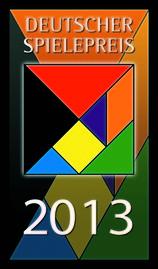 DeutscherSpielePreis2013-logo