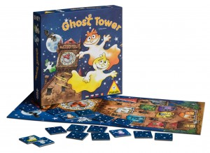 Ghost-tower-box-hra