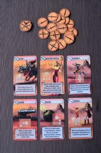 Tash-Kalar-karty-červené